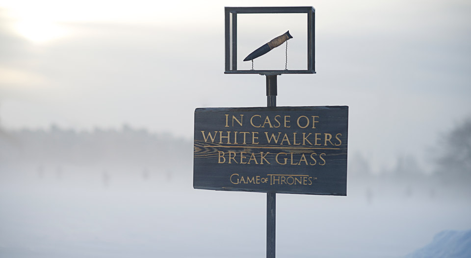 BreakGlass_High_DSC9843
