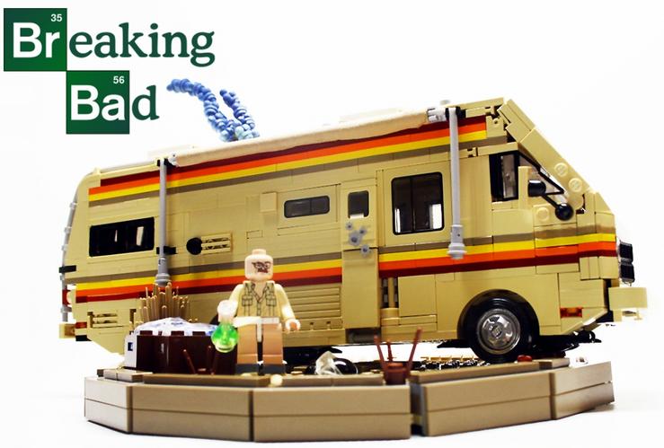 lego_breakingbad