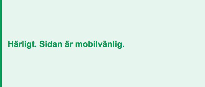 Harligt_Sidan-ar-mobilvanlig