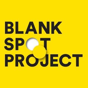 blankspotproject