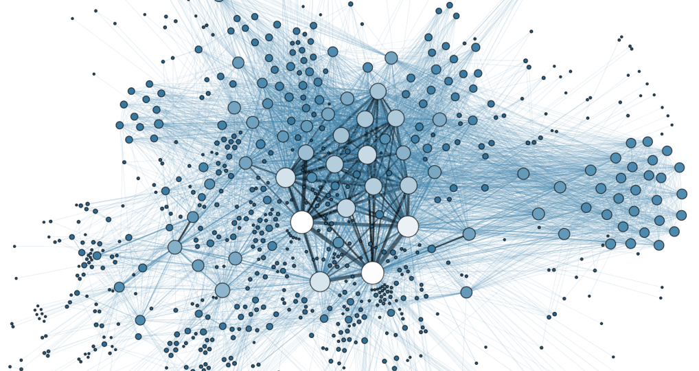 Social_Network_Analysis_Visualization_by_By-Calvinius-e1407904855372