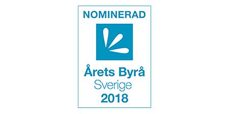 aretsbyra450