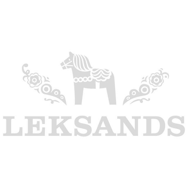 Leksands