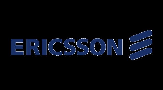 Ericsson One