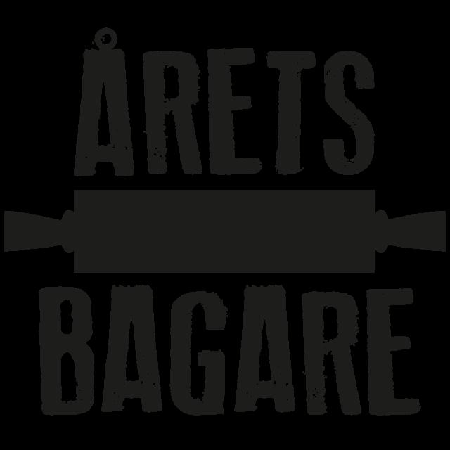 Sveriges Bagare & Konditorer