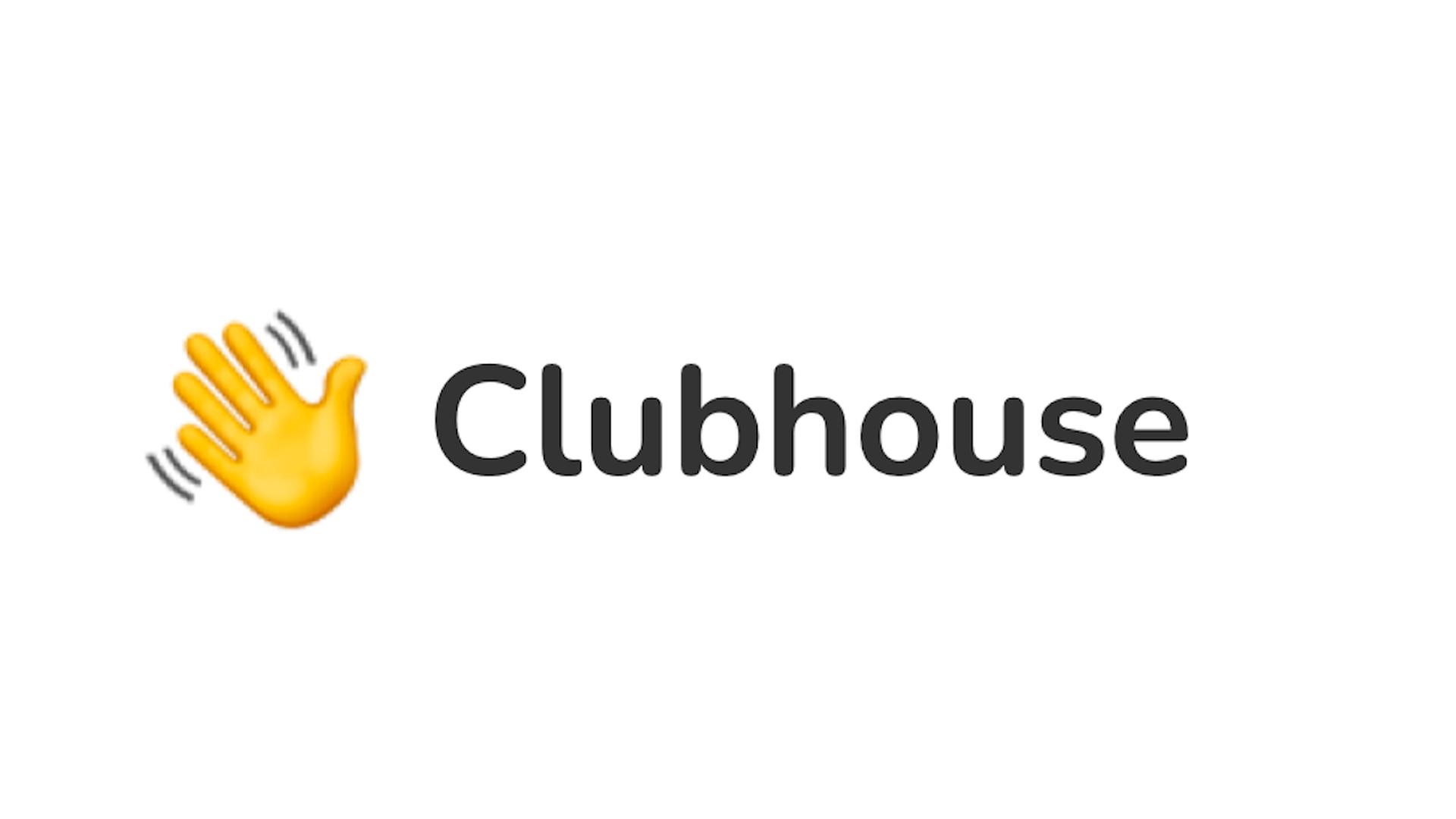 Clubhouse – En nytt alternativ för socialt engagemang?